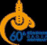 Kondinin_60th_logo_brandcolours