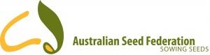 ASF logo FINAL