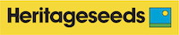 HeritageseedsLogo_PII website